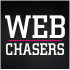 Web Chasers